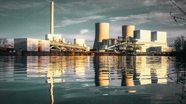 Kohle Kohleausstieg Energiewende